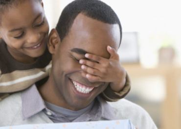 A Dad's Steps to Filing for Visitation Rights!
